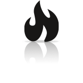 icon-flame.png
